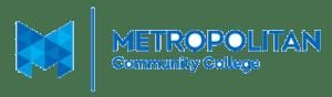 Metropolitan_Community_College_logo