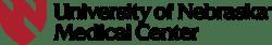 University_of_Nebraska_Medical_Center_Logo