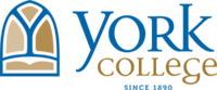 York_College_(Nebraska)_official_logo