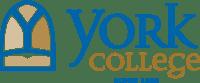 York_College_(Nebraska)_official_logo