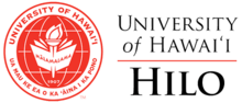 220px-UH_Hilo_Logo