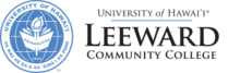 220px-UH_Leeward_Logo