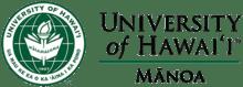 220px-UH_Manoa_Logo