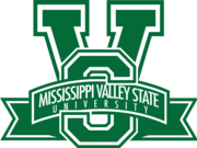 180px-MS_Valley_State_logo