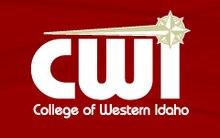 220px-College_of_Western_Idaho_logo
