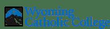 220px-Logo_of_Wyoming_Catholic_College
