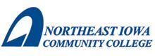 220px-Northeast_Iowa_Community_College_logo