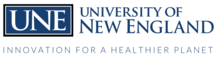 220px-University_of_New_England,_Maine_logo