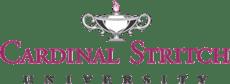 230px-Cardinal_stritch_university_logo