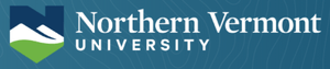 300px-NorthernVermontUniversity_logo