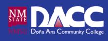 Dona_Ana_Community_College_logo_-_2014
