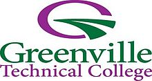 Greenville_Technical_College