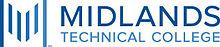 Midlands_Technical_College_Logo_2014