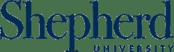 Shepherd_University_wordmark