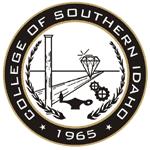 Southernidaho_seal
