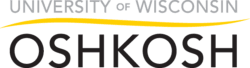 UW_Oshkosh_logo