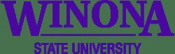 Winona_State_University_wordmark