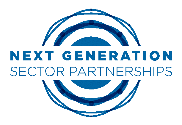 Next Generation Sector Partnerships