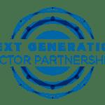 Next Generation Sector Partnerships