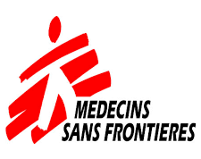 Medecins Sans Frontieres - Spain Recruitment for Nurse
