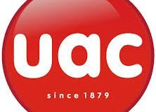 UAC Foods Limited Massive Recruitment