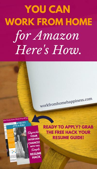 Amazon Associate Virtual Job Tryout : amazon, associate, virtual, tryout, Amazon, Jobs!, Learn, Their, Virtual, Today!