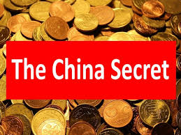 The China Secret