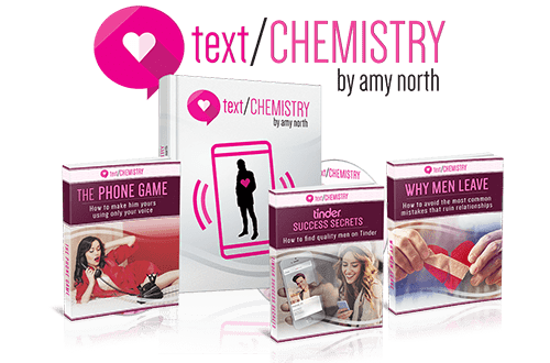 Text Chemistry Review