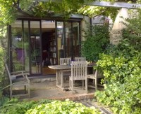 Outdoor and mobile home offices - Work from Home Wisdom