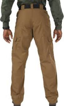 best work pants for construction