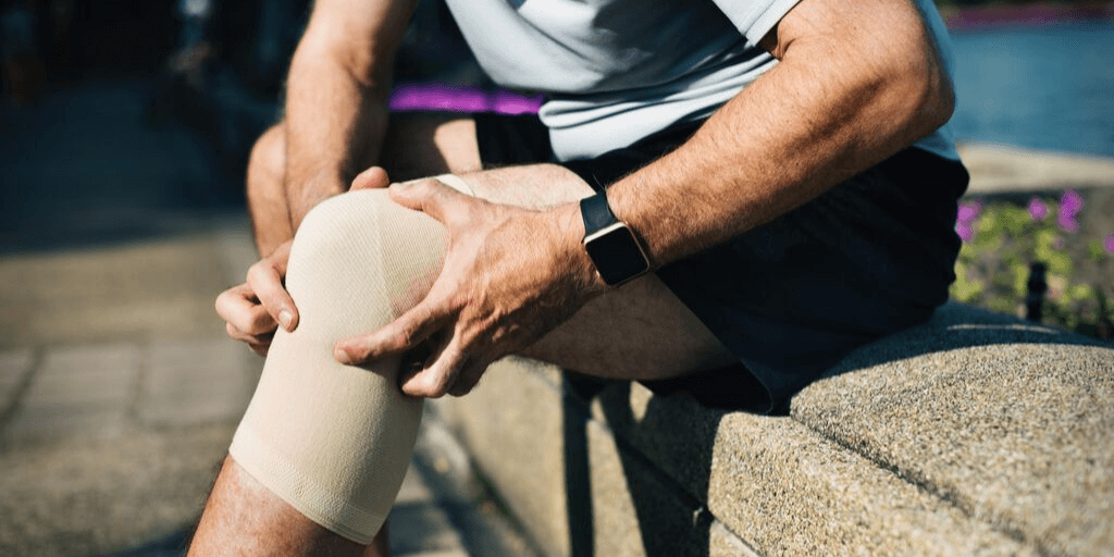 Tips On How To Get The Most From Knee Pads
