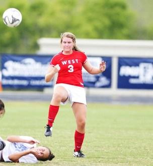 Favorite Soccer Pic