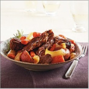 pot-roast-pic