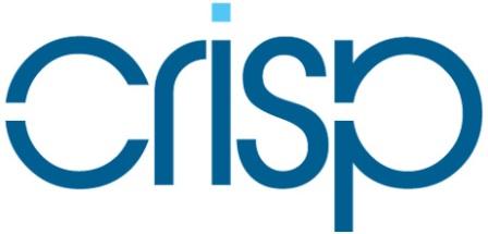 Crisp Media