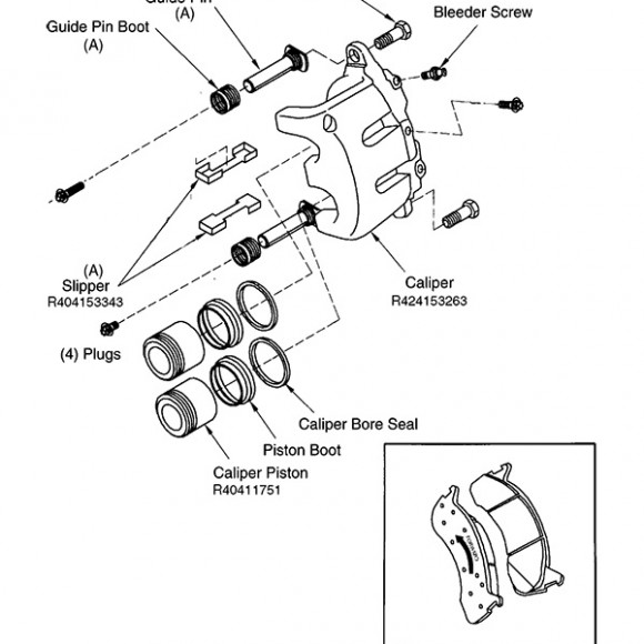 Wiring Diagram For 1986 Chevy P30 Step Van 1986 Chevy