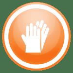 Workima mayor catálogo de guantes de protección laboral