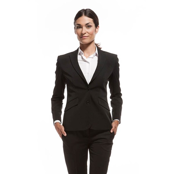 americana-cadobel-mujer-2022-6173-negro