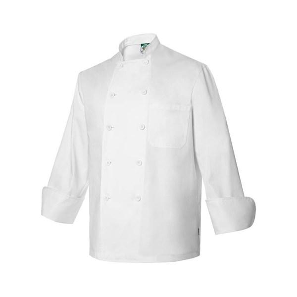 chaqueta-cocina-monza-4103