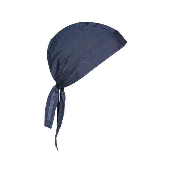 bandana-roger-321148-azul-marino