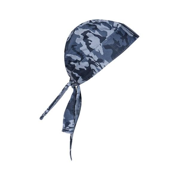 bandana-roger-321175-azul-camuflaje