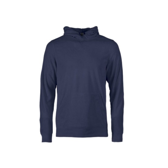 sudadera-printer-micropolar-switch-2261510-azul-marino