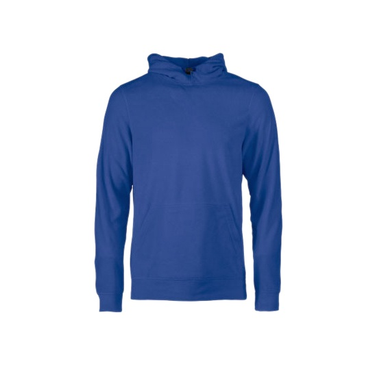 sudadera-printer-micropolar-switch-2261510-azul-royal