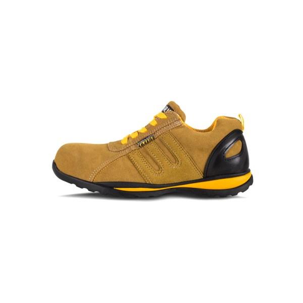 zapatilla-workteam-p3005-amarillo