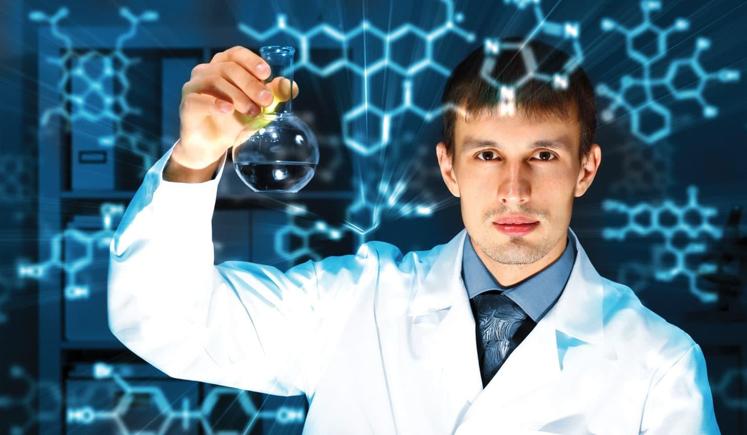 Cannabis Medical Director