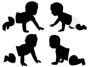 5_babies_rev