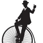 子供 はじめて 自転車 練習