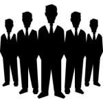 チーム ビジネス ワーキングマザーの本音日記 ブログ