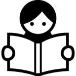 ワーキングマザー 子ども 教育