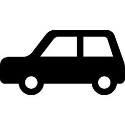 本当に来てくれた Mov モブ タクシー配車アプリ 働くお母さんの本音日記