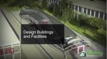 Gebäude- und Anlagenplanung